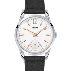 Orologio Donna Henry London Highgate -HL30-US-0001