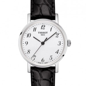 TISSOT EVERYTIME SMALL - T109.210.16.032.00