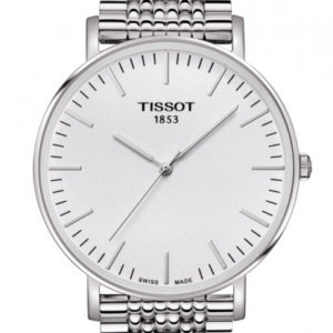 TISSOT EVERYTIME LARGE - T109.610.11.031.00