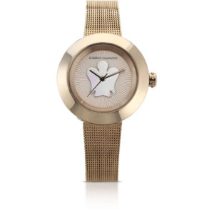 GIANNOTTI Orologio Donna Angeli - ANT30