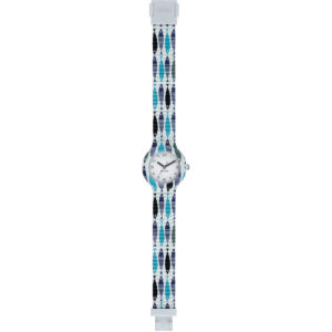 HIP HOP Orologio Donna Hip Hop Summer - HWU0791
